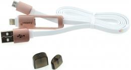 USB кабель Earldom ET-608
