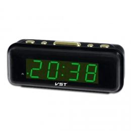 Часы VST 738-2