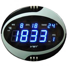 Часы VST 770T5
