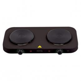 Електрична плитка Mirta HP-9920 Black