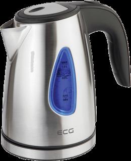 Чайник ECG RK 1040