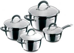 Набір посуду RONDELL Flamme RDS-040