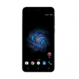 Смартфон S-Tell P771 Black