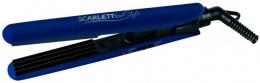 Стайлер Scarlett SC-HS60601