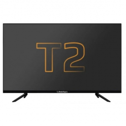 LED телевизор Liberton 32AS5HDT