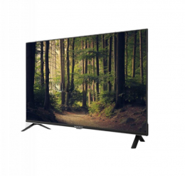 Smart телевізор Grunhelm G32HSFL7 Frameless
