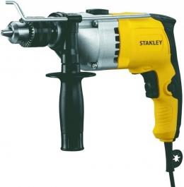 Ударний дриль Stanley STDH8013