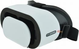 Окуляри віртуальної реальності CC-04