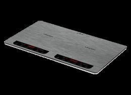 Плита індукційна Liberton LIC-3100