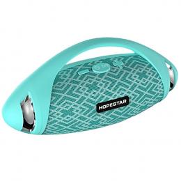 Акустика Hopestar H37 Bluetooth