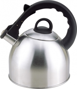 Чайник Con Brio CB-407