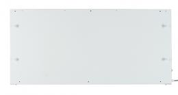 Обігрівач інфрачервоний металевий SunWay SWRE-400