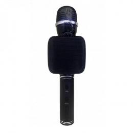 Безпровідний мікрофон SU YOSD Magic Karaoke YS-68 Black