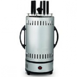 Электрошашлычница Grunhelm GSE10