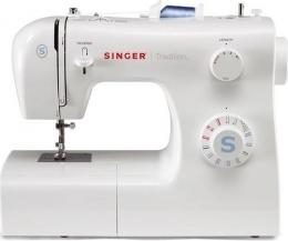 Швейна машина Singer 2259