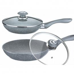 Сковородка Vissner VS-7530-28