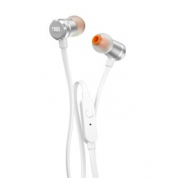 Гарнитура Ecouteurs intra-auriculaires E-18