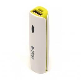 Универсальная мобильная батарея PowerPlant PB-LA9223 2600mAh