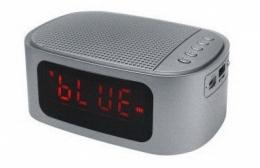 Акустика Bluetooth Speaker GT-1