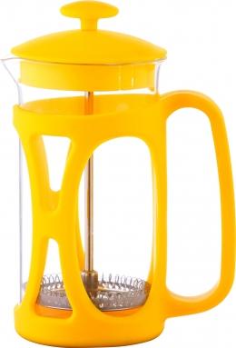 Заварник Con Brio CB-5380 Yellow