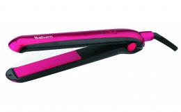 Випрямляч волосся Saturn ST-HC0325 pink