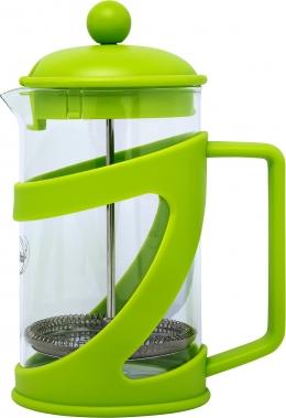 Чайник заварочный Con Brio СВ-5460 Green
