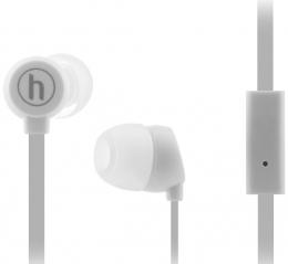 Гарнітура Hapollo HS-1010 White