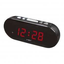 Часы VST 715-1