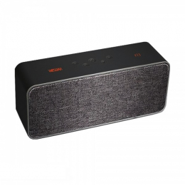 Акустика Bluetooth Wesdar K13 Black