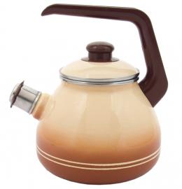 Чайник Infinity Cream (3.0 л)