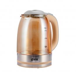 Чайник VOX WK 8009