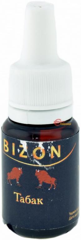 Рідина для електронної сигарети Bizon 1028
