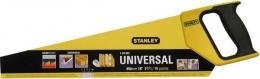 Ножовка Stanley 1-20-003