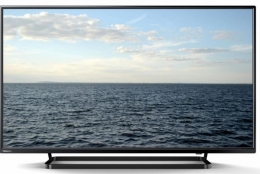 "LED телевізор 21,5"" Toshiba 22S1650EV"