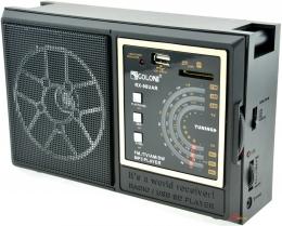 Радіо Golon RX-98UAR