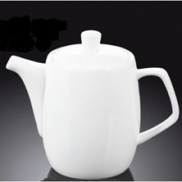 Чайник заварочный Wilmax 994025