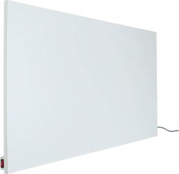 Обігрівач інфрачервоний металевий SunWay SW 500