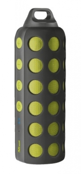 Акустика Trust Ambus Outdoor Bluetooth Speaker Grey (20420)