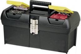 """Ящик для інструментів Stanley 2000 16"""" 1-92-065"""