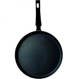 Сковорідка для млинців Gusto GT-2200-24/3 Xylan
