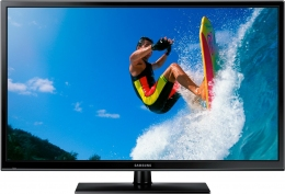 "LED телевізор 22"" Samsung UE22H5000AKUA"
