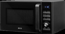 Микроволновая печь ECG MTD 2590 GBS