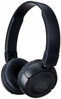 Навушники Sony MDR-XB350AP