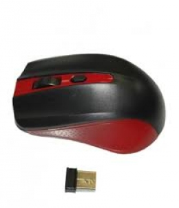 Миша Wireless Mouse G-211
