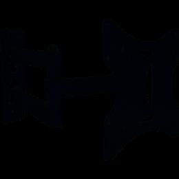 Кронштейн Reca G-117B