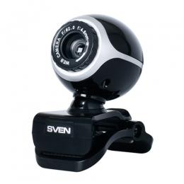 WEB камера Sven IC-300
