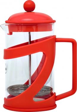 Чайник заварочный Con Brio СВ-5460 Red