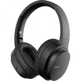 Навушники Havit HV-i62 Black