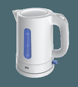 Чайник Ratek PR-EK1005
