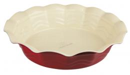 Форма для випічки RONDELL Wavy RDF-435, 27см